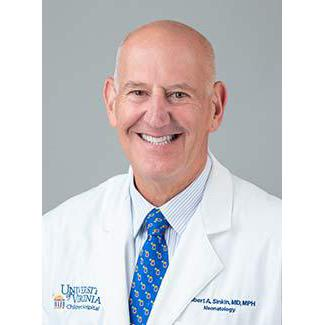 Image For Dr. Robert A Sinkin MD, MPH