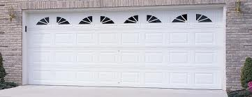 Garage Door Mobile Service image 1