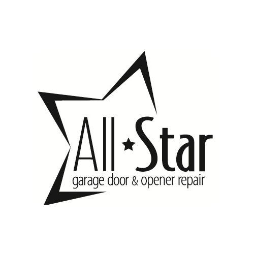 All Star Garage Doors Inc