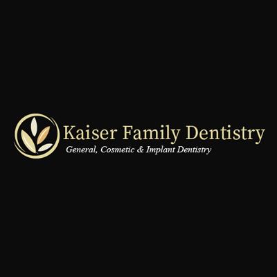 Kaiser Family Dentistry