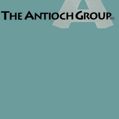 The Antioch Group, Inc.