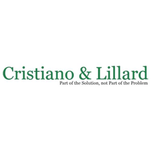 Cristiano & Lillard