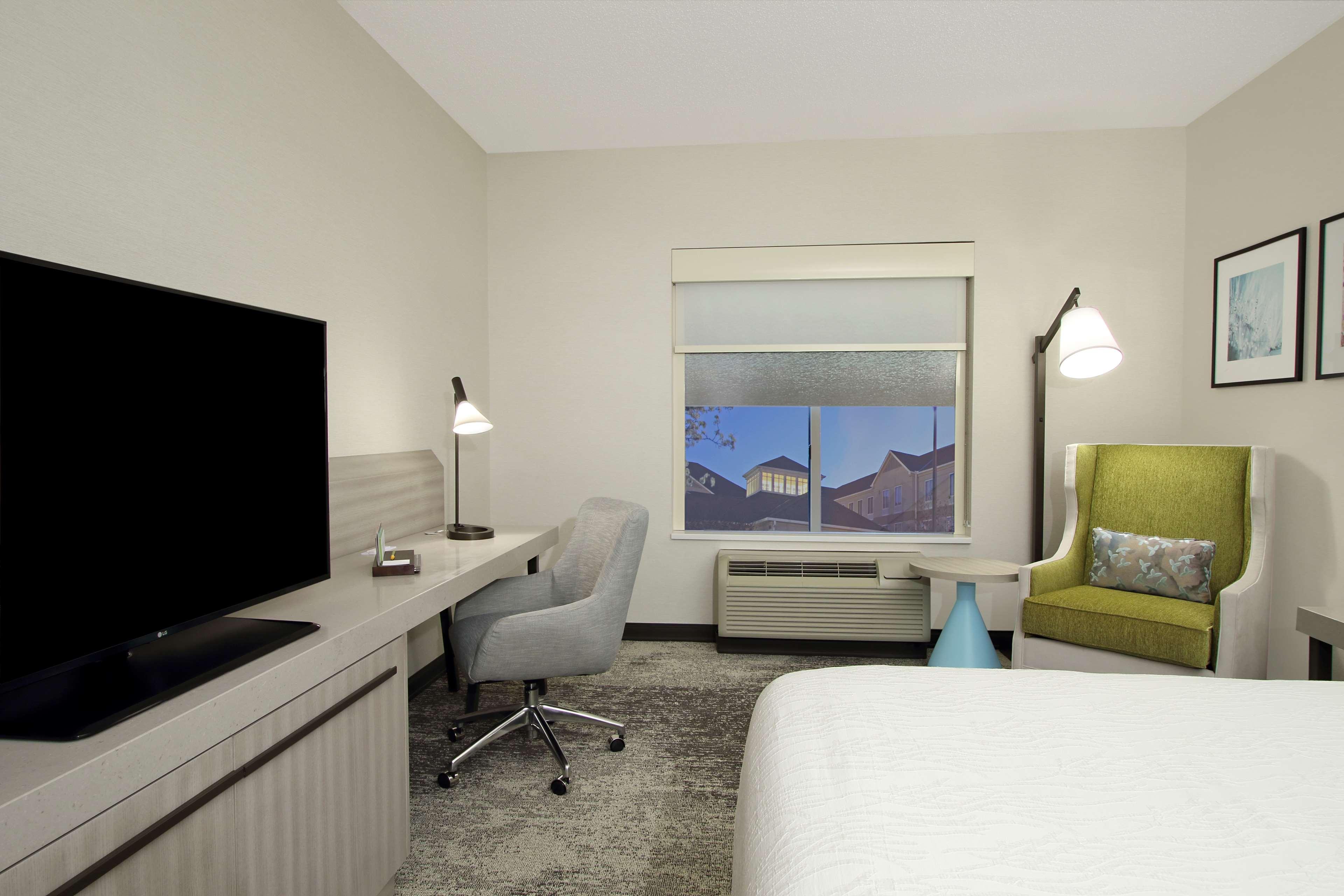 Hilton Garden Inn Columbus-University Area image 33