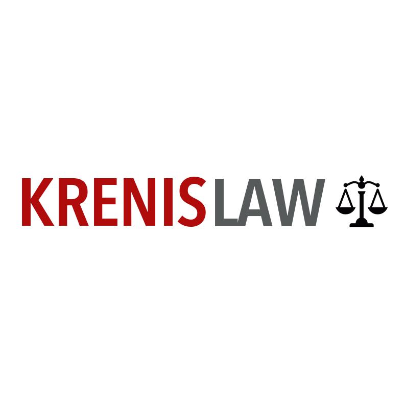 Krenis Law