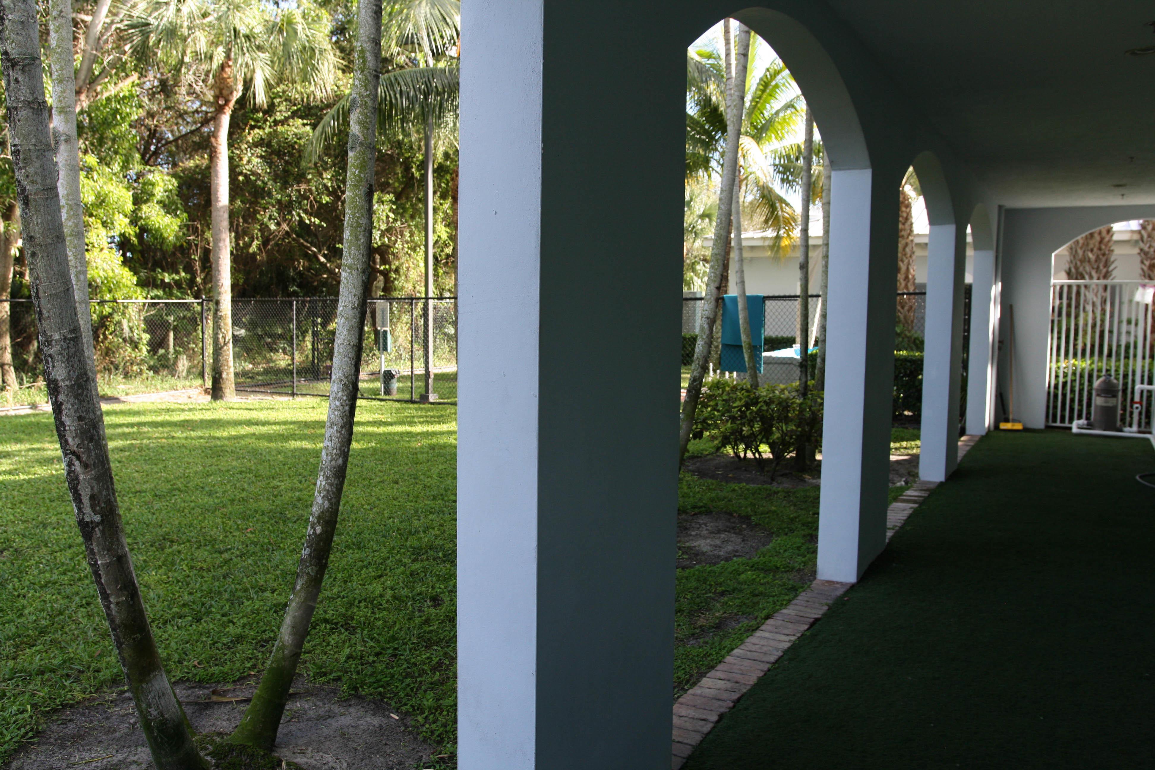 Calusa Veterinary Center in Boca Raton, FL, photo #24