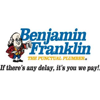 Benjamin Franklin Plumbing - ad image