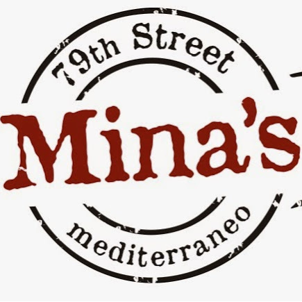 Mina's Mediterraneo