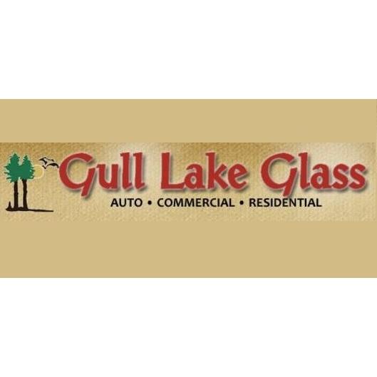 Gull Lake Glass Inc image 0