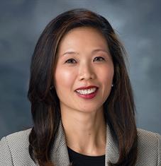 Vicky Rangsuebsin - Ameriprise Financial Services, Inc. image 0