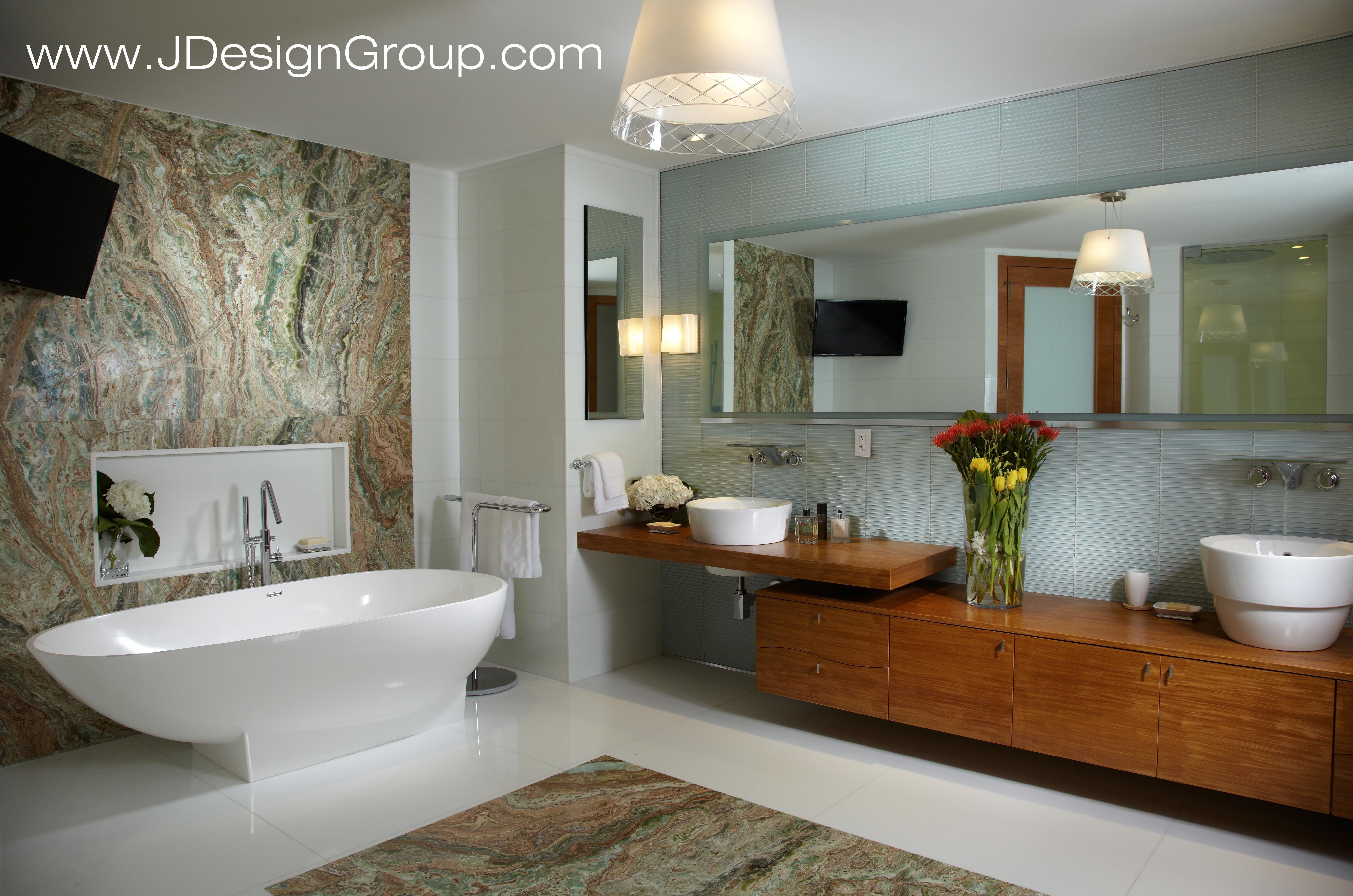 j design group 225 malaga ave coral gables, fl interior decorators