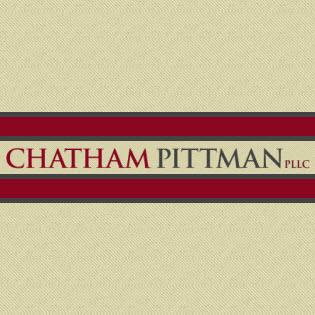 Chatham Pittman, PLLC