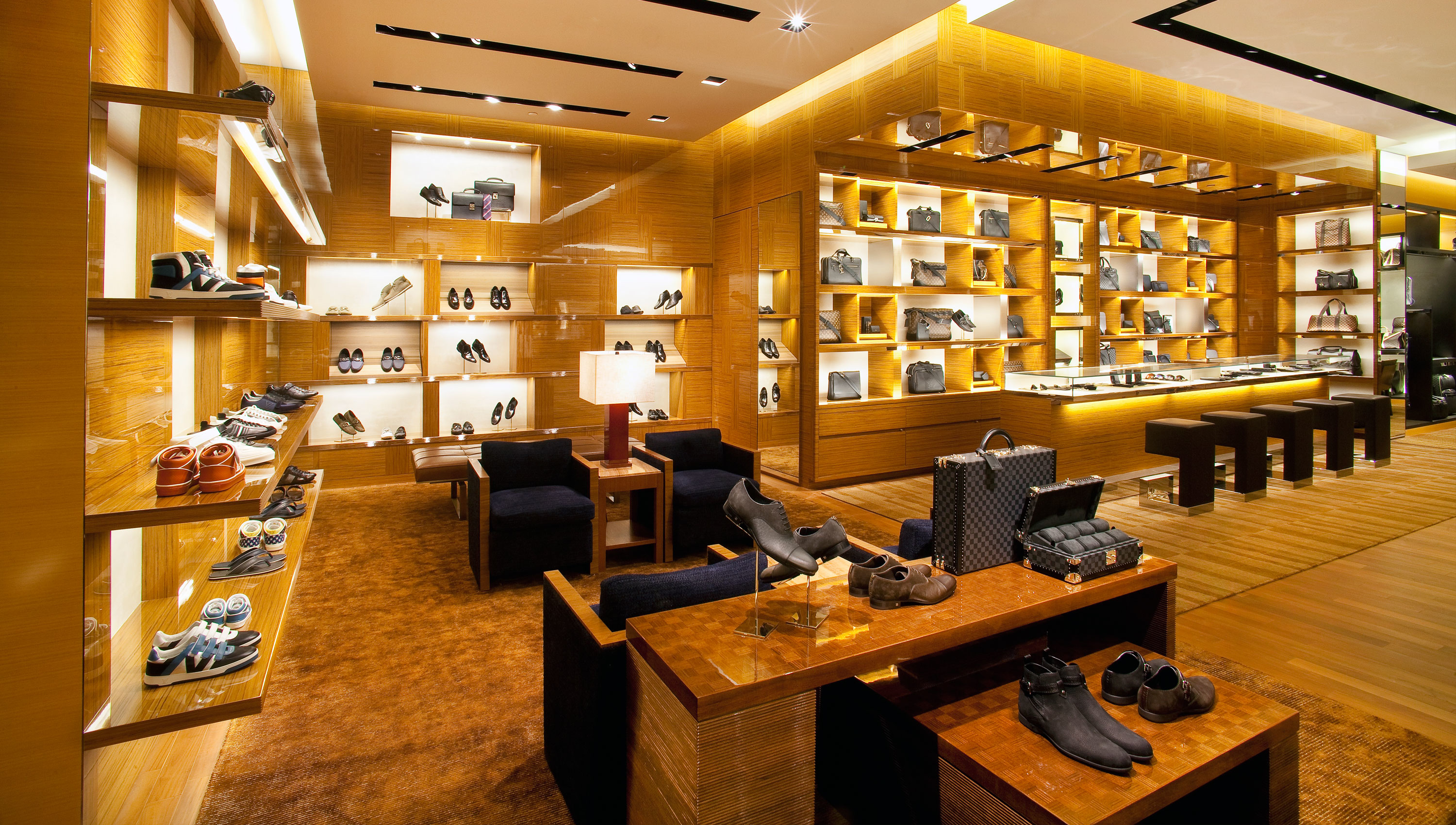 Best Louis Vuitton Los Angeles Beverly Center Beverly Blvd Level Beverly  Center Los Angeles Ca Leather Goods Mapquest With Furniture Stores Beverly  Blvd