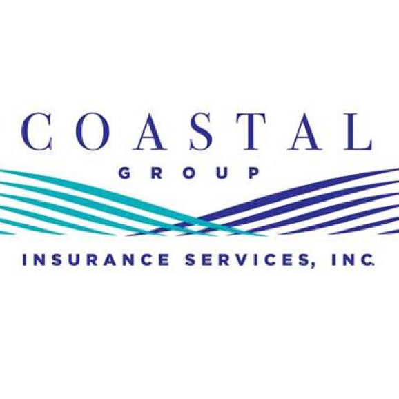 image of Coastal Group Insurance Services