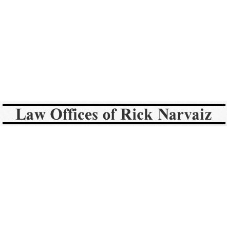 A Real Estate Attorney Rick Narvaiz image 5