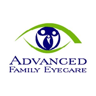 Advance Family Eyecare