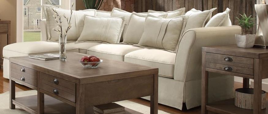 American Dream Furniture In Miami Fl 305 635 1