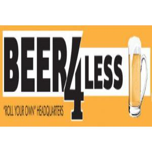 Beer 4 Less And Pop