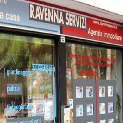 biancotti agenzia immobiliare ravenna - photo#5