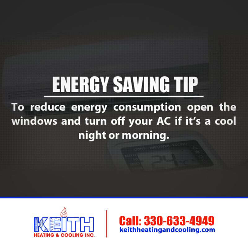 Keith Heating & Cooling, Inc. image 10