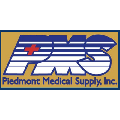 Piedmont Medical Supply Inc.