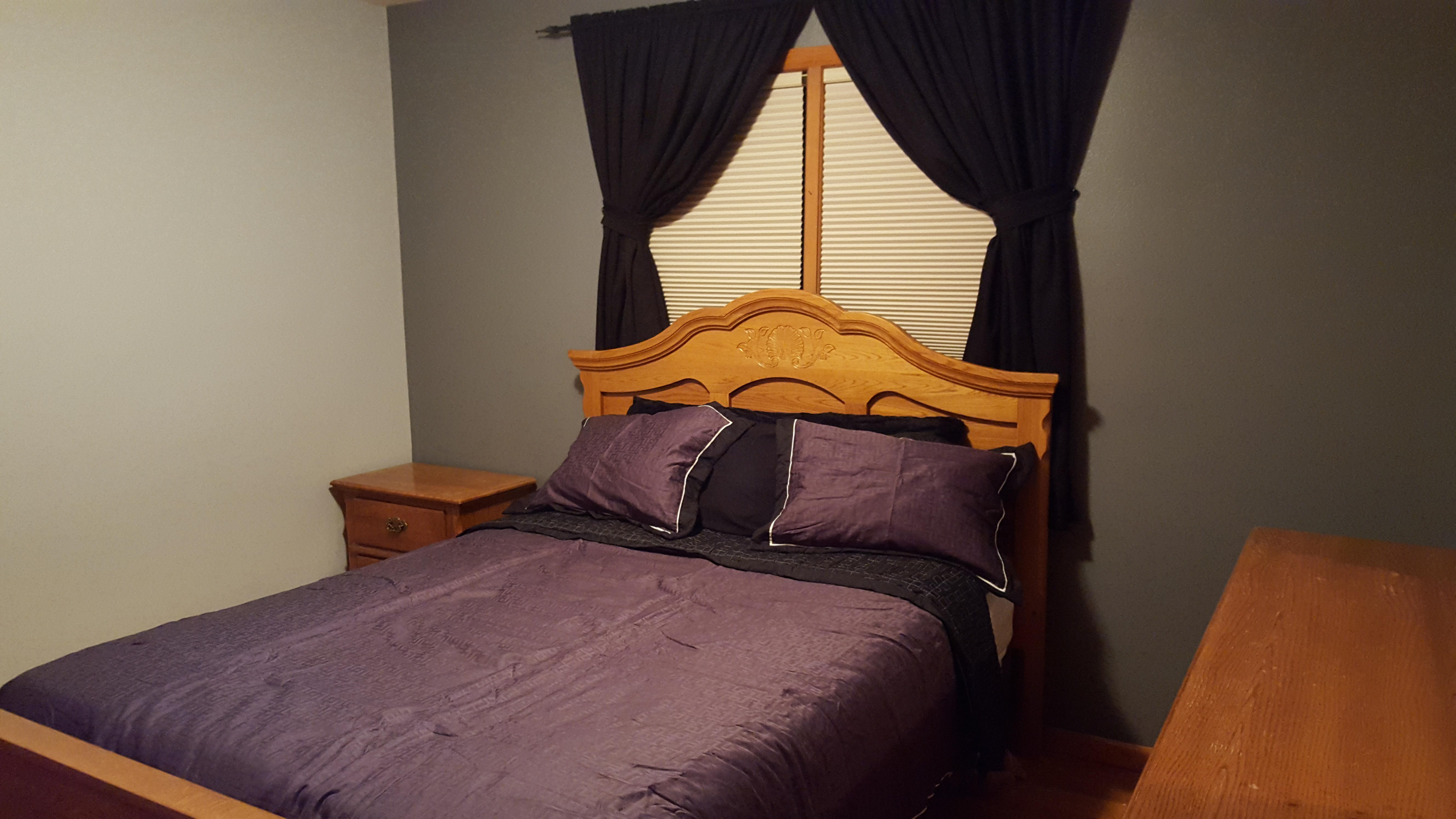 Sommers Painting LLC image 4