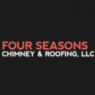 Four Seasons Chimney & Roofing, LLC image 1