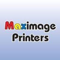 Maximage Printers