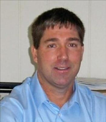 David Kline: Allstate Insurance