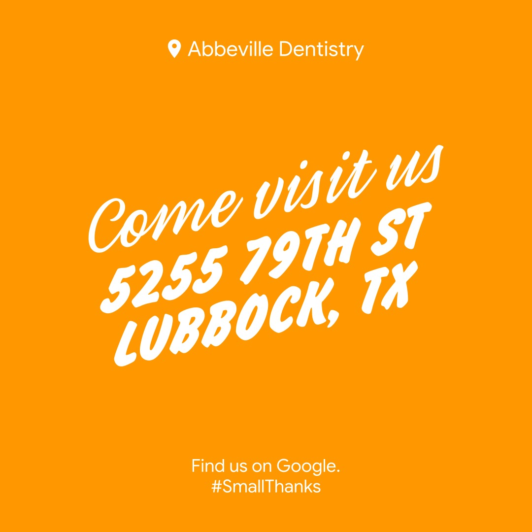 Abbeville Dentistry image 3