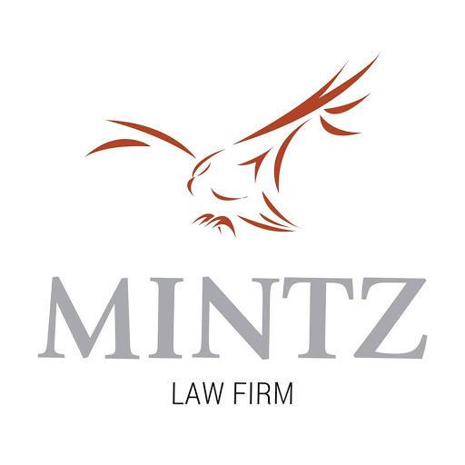 Mintz Law Firm, LLC