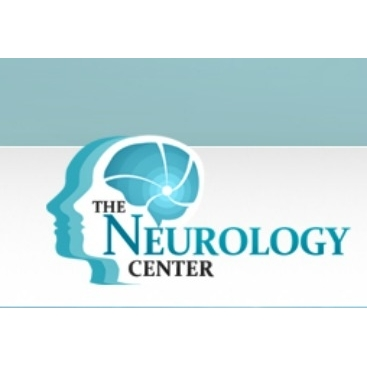The Neurology Center