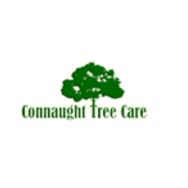 Connaught Tree Care Services