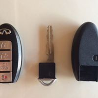 Locksmith in San Diego, CA.