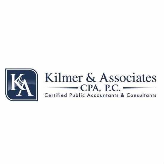 Kilmer & Associates, CPA, P.C.