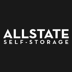 Allstate Self-Storage image 6