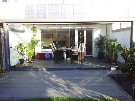 verandatec inh reiner ingwer in kaarst branchenbuch deutschland. Black Bedroom Furniture Sets. Home Design Ideas