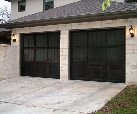 Long Island Garage Doors Repair & Services image 7