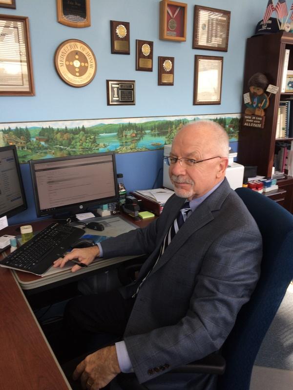 John Kipp: Allstate Insurance image 8