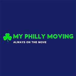 My Philly Moving