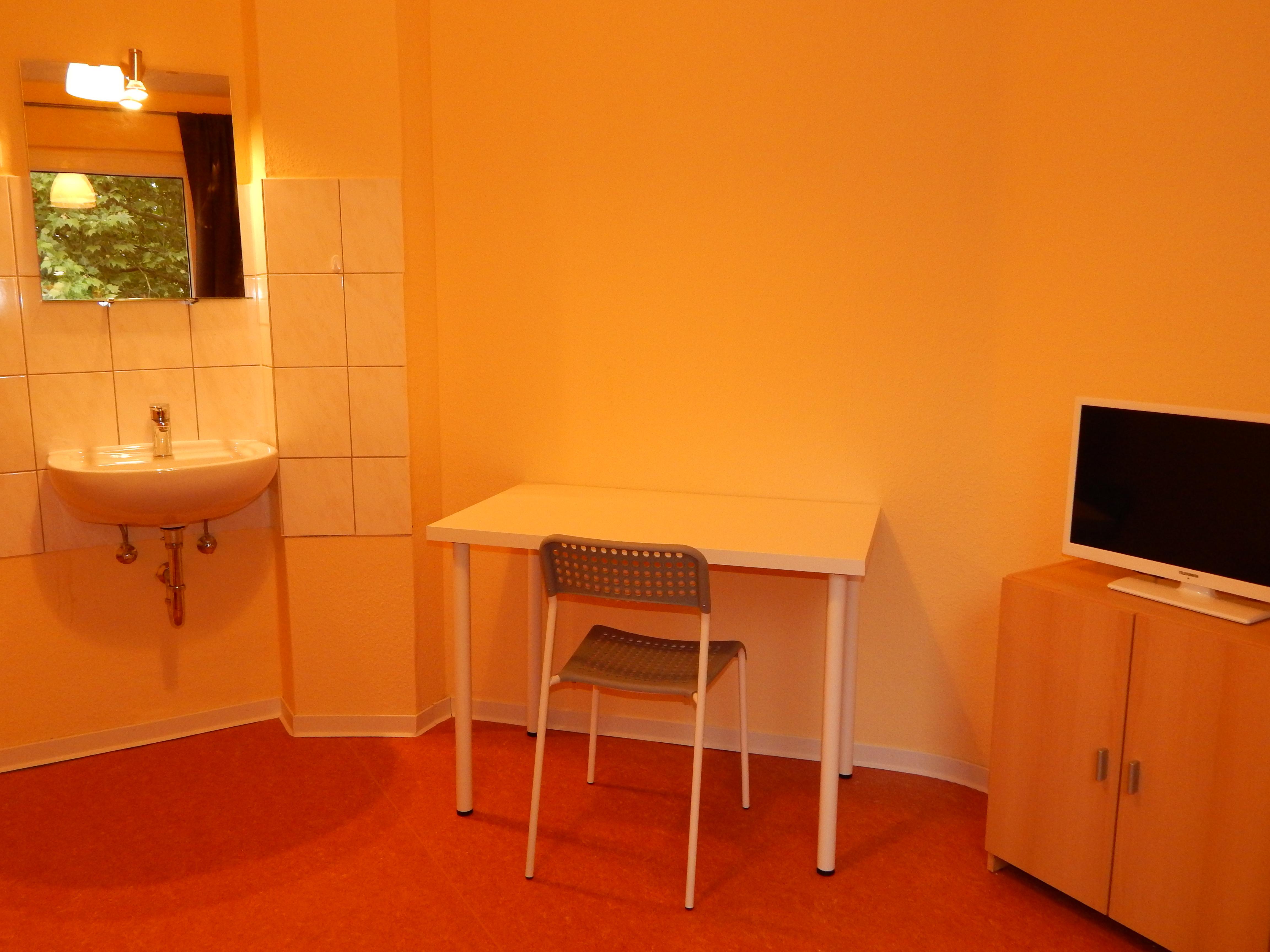 HOME at FRIENDS - Zu Hause bei Freunden, Lange Str. 139 in Dortmund