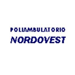 Poliambulatorio Nordovest Sas