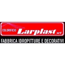 Colorificio Larplast