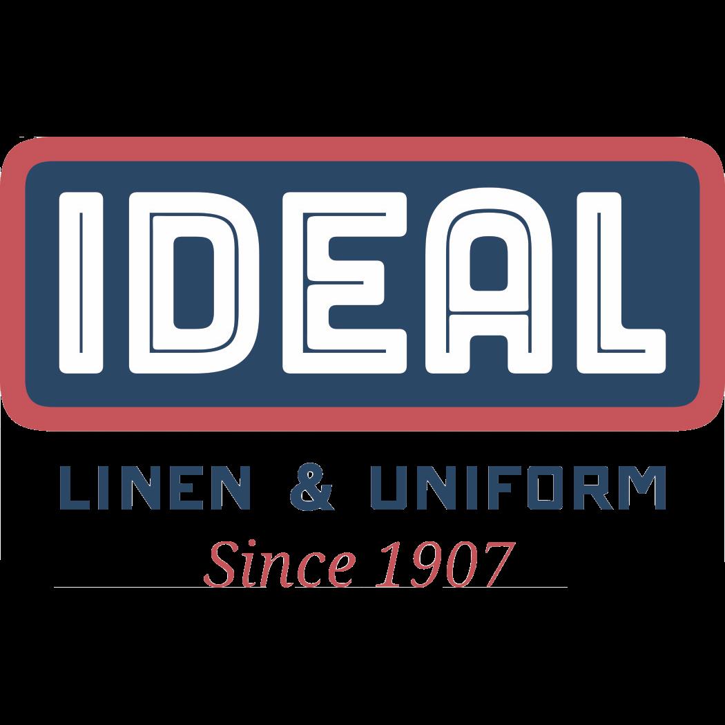 Ideal Linen & Uniform image 9