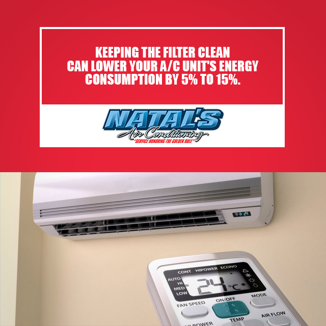 Natal's Air Conditioning & Heating image 9