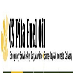 CS Pita Fuel Oil image 3