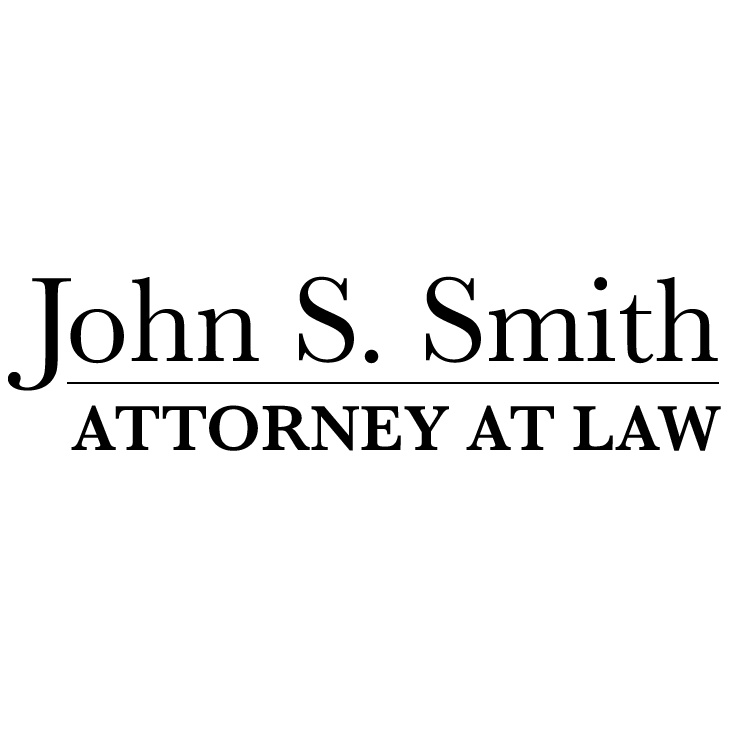 photo of John S. Smith, Attorney at Law