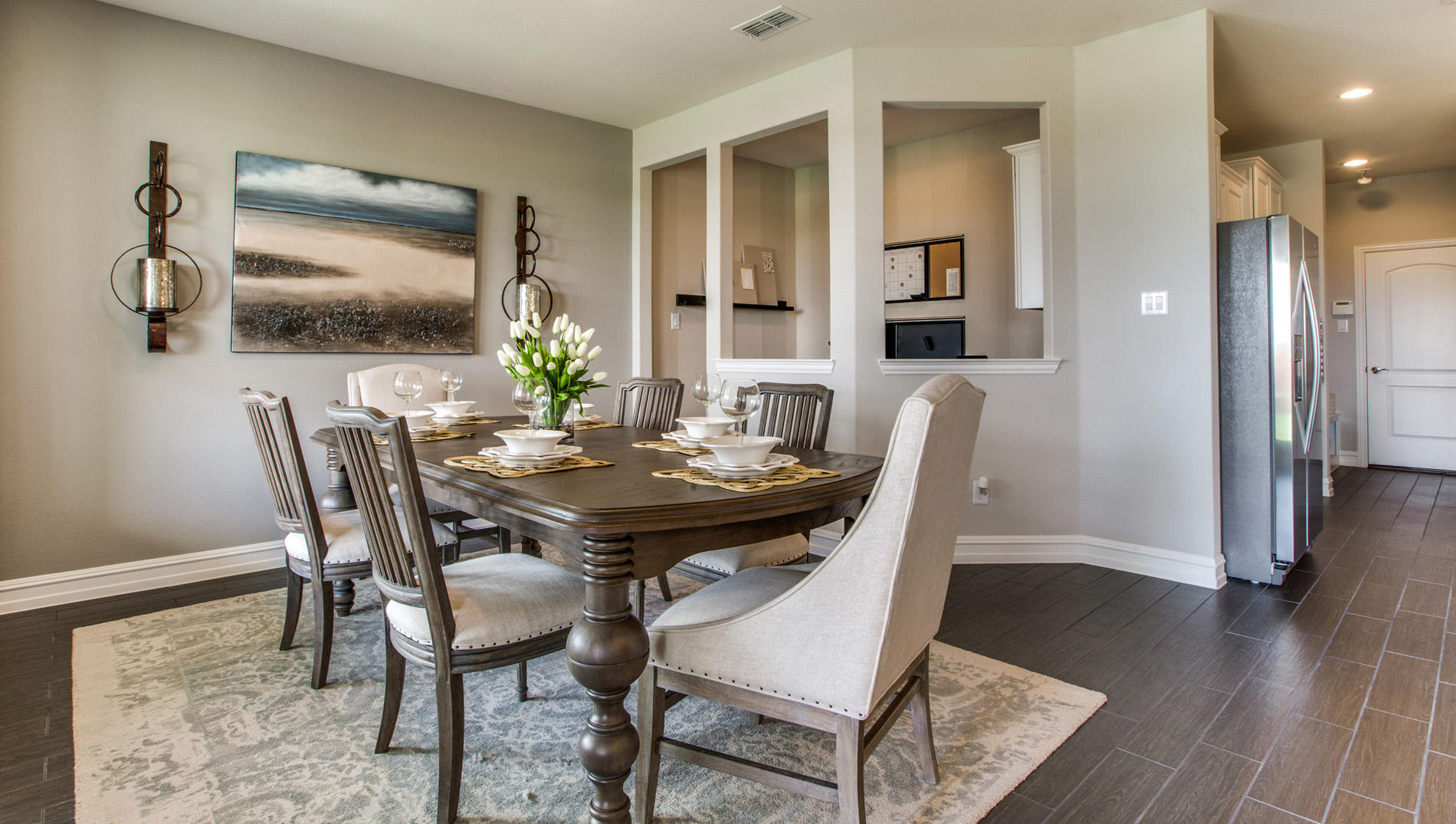 Erwin Farms by Pulte Homes image 5