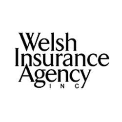 Welsh Insurance Agency Inc image 0