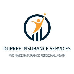 Dupree Insurance Services image 0