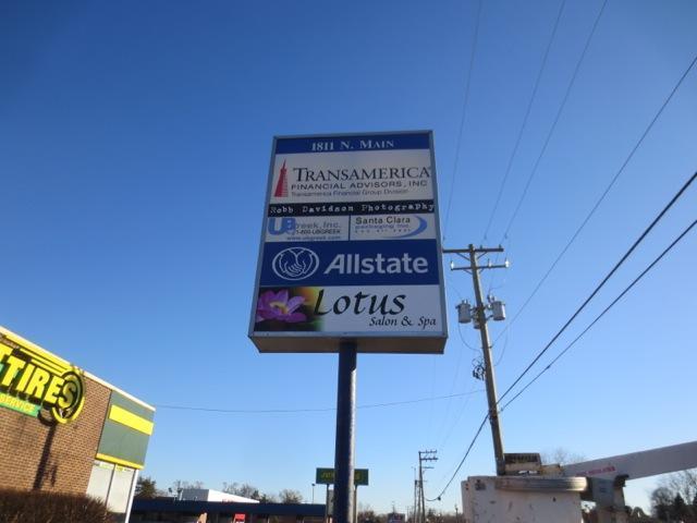 Allstate Insurance Agent: Mulcare Insurance Agency image 19